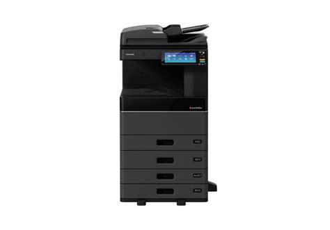 Ac 3 4 Pk Toshiba e studio2000ac multifunctional systems and printers