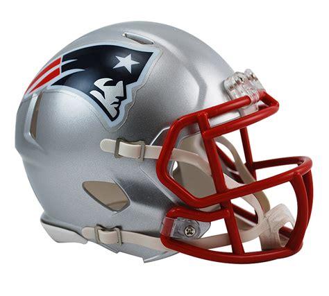 football helmet design history riddell nfl helmet kmart com