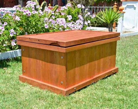 patio storage bench seat patio storage bench seat home furniture design