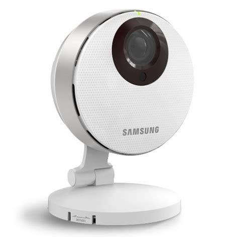 Samsung Smartcam Snh V6410pnptz 1080p Hd Ip Wdr samsung snh p6410bn wlan smartcam hd pro ip kamera 2