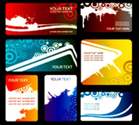 Kartu Nama Cetak 2 Sisi Laminasi Gloss Doff digital printing surabaya percetakan surabaya bannerku cetak spanduk banner baliho