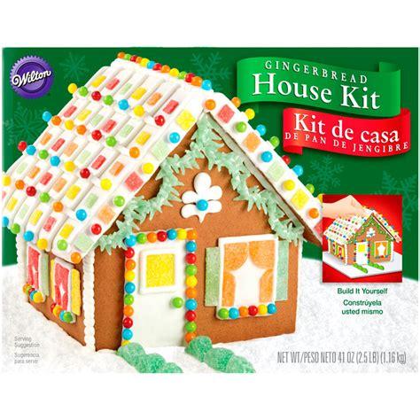 kit in casa kit casa de jengibre my karamelli