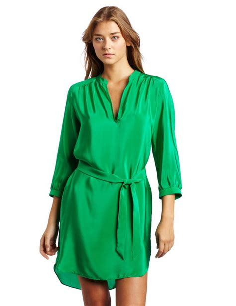 casual dresses for simply fashion