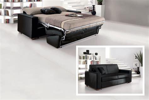 divano boston mondo convenienza divani letto per risparmiare spazio cose di casa