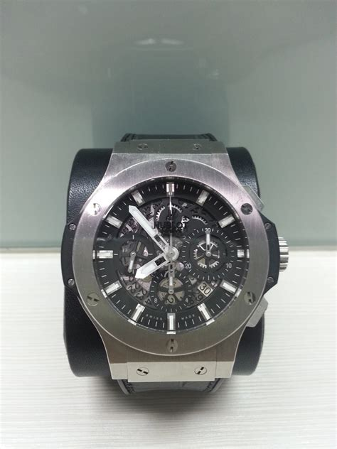 Jual Aero by Jual Beli Jam Tangan Arloji Mewah Second Original Buy