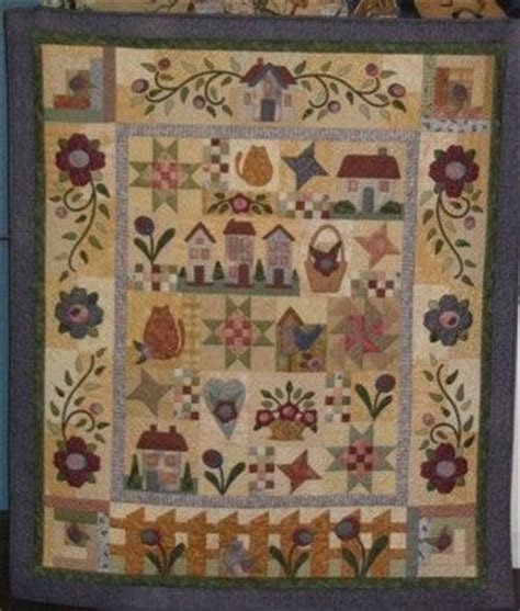 1000 images about country quilt on quilt