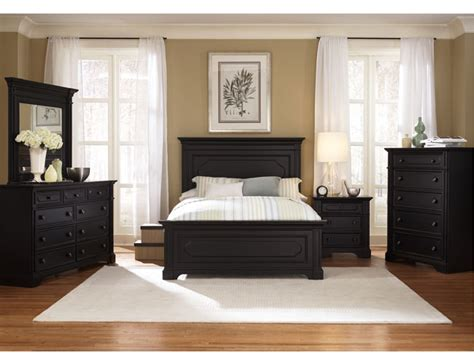 Bedroom With Black Furniture | design black bedroom furniture idea desktop backgrounds