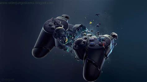 imagenes para fondo de pantalla videojuegos todos los fondos de pantalla hd dragon ball z