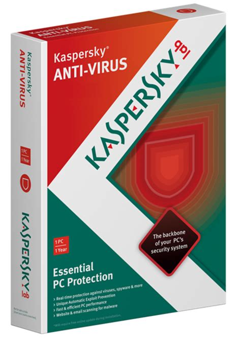 Kaspersky Tech Titan T Drive Pro 5 In 1 Tt Tdp8331 Id 3 User kaspersky revealed kaspersky anti virus 2013 kaspersky security 2013