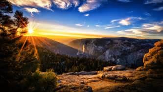 paisajes bonitos imagenes fotos wallpaper fondos de 20 fondos de pantalla de paisajes naturales en hd taringa