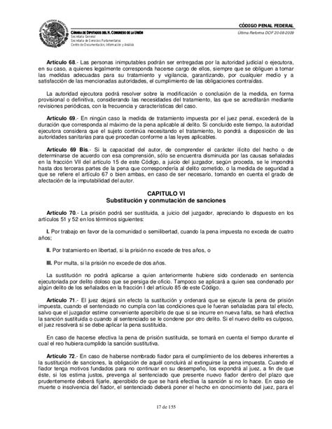 codigo penal df 2016 codigo penal del distrito federal 2016 diputados c 243 digo