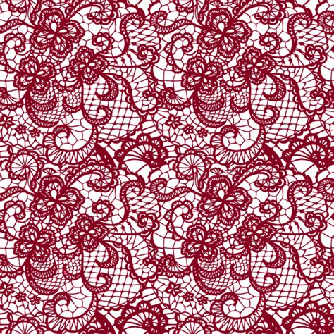 fabric pattern png transparent lace with roses png clipart image background