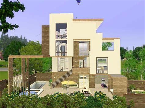 sarah susanka wikipedia a quot not so big house quot designed by sarah susanka for