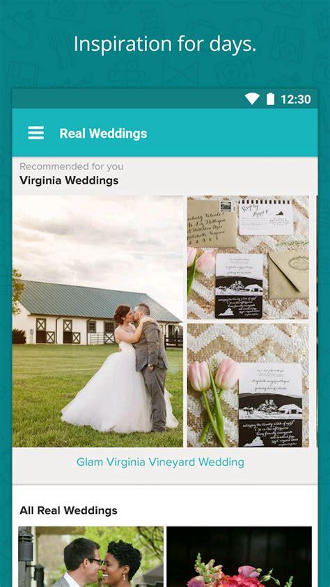 wedding checklist wedding wire wedding planner by weddingwire checklist venues