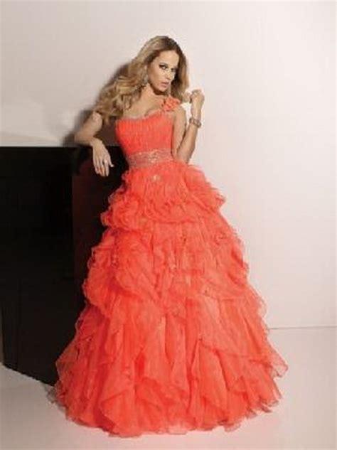 vestidos de 15 color salmon umagenes vestidos de 15 a 241 os color salmon
