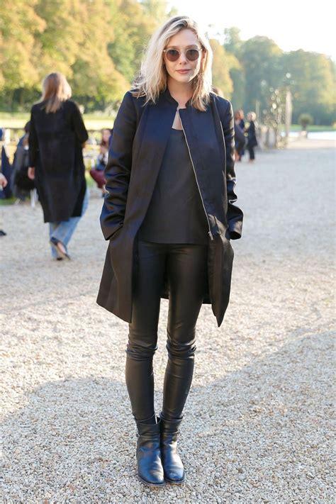 The Olsens Second Fashion Serving Elizabeth And by 294 Besten Bilder Auf Geburtstagsfeier