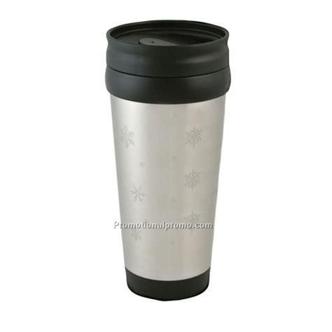 Quality Tfa Coffee 4oz Bulk Size Original Pack china wholesale tumbler mug 4