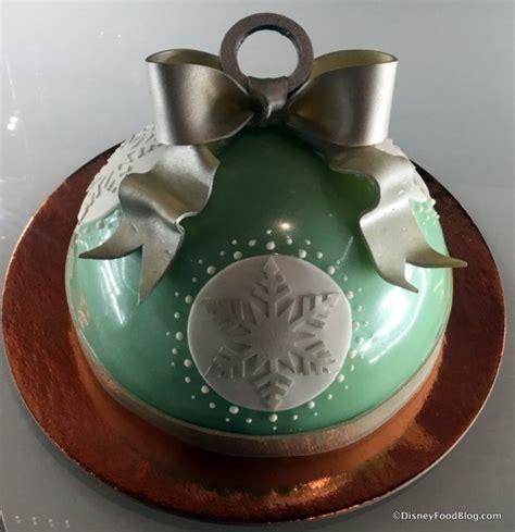 news amorettes  host cake decorating classes  disney springs disney foodrestaurants