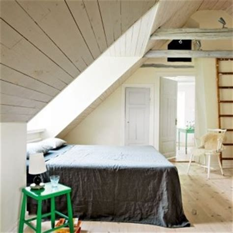 how to keep an attic bedroom cool attic master bedrooms with scandinavian design