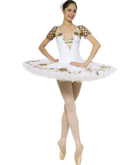 Sepatu Balet Prima ballerina yang perlu diperhatikan sebelum belajar ballet