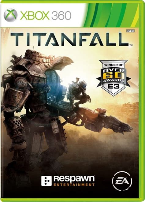 titanfall couch co op co optimus titanfall xbox 360 co op information