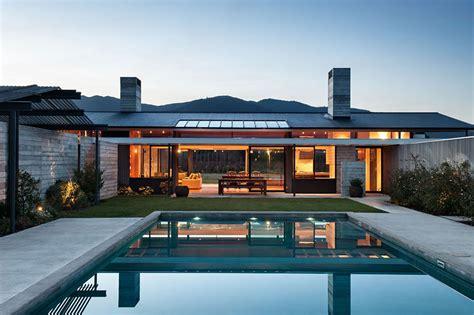 buying house in new zealand new zealand architecture magazine