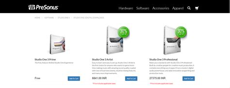 Mac Untuk Editing 10 perangkat lunak editing audio terbaik untuk mac dan pc