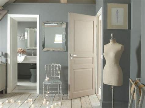 Peinture Blanc Gris by Avec Quelle Couleur Associer Le Gris Plus De 40 Exemples