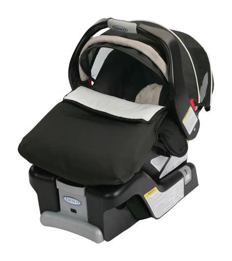 graco car seat expiration snugride 30 graco snugride classic connect 30 lx infant car seat link