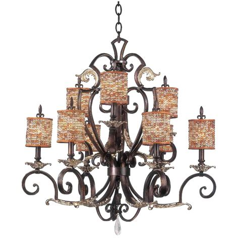 L Shades Chandelier 28 Mini L Shades For Chandelier L Shade For Chandelier