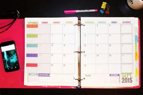 free teacher monthly calendar 2016 calendar template 2016