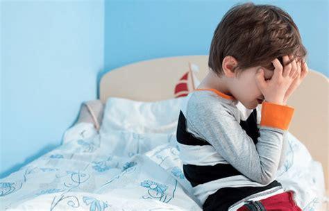 mi hijo se hace pipi en la cama mi hijo se sigue haciendo pip 237 en la cama