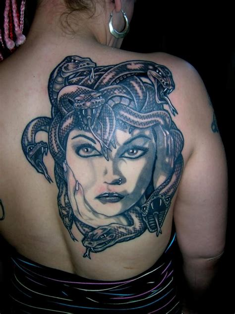medusa tattoo meaning medusa tattoos designs ideas and meaning tattoos for you