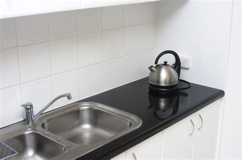 small kitchen sink units free stock photo 8210 small kitchen with sink unit