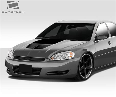 2006 2007 2008 2009 2010 2011 chevy impala monte carlo haynes repair manual 9678 1563929678 ebay 2006 2013 chevrolet impala duraflex stingray z hood 1 piece