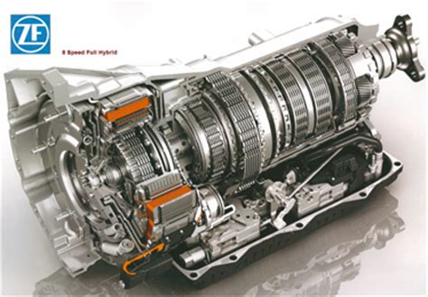 how petrol cars work 2005 bmw 330 transmission control automatic transmission rebuilding automatic transmission refitting automatic transmission