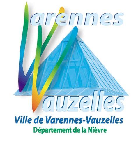 Cabinet Beugnot Nevers by Ils Soutiennent L 233 Conomie Locale Ni 232 Vre Achat Plaisir