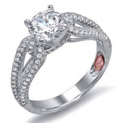 jewelry wedding rings designer bridal rings demarco bridal jewelry
