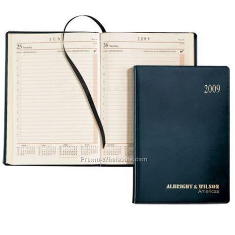 Sun Graphix Daily Desk Planner 7 3 4 quot x5 1 2 quot sun graphix skivertex daily desk planner