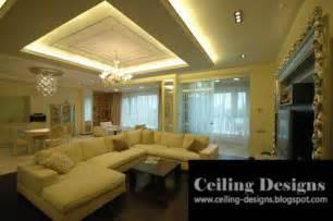 home interior designs cheap living room pop ceiling