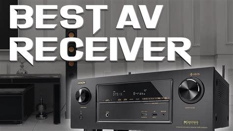receivers  budget home theater av receiver