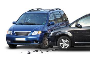 Versicherung F R Autos by Kfz Versicherung Versicherung H 246 Chstadt