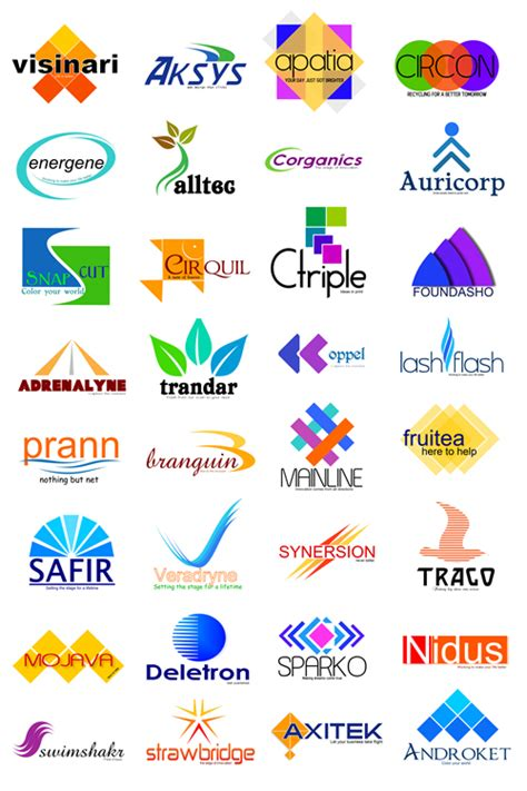design logo business how to choose the best business logo design the ark