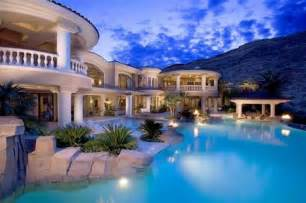 most beautiful house les plus belles villas du monde voyez nos images