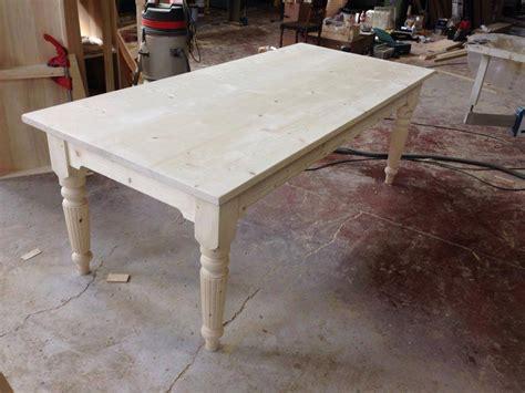 tavoli rustici tavoli in legno massello rustici tavolo in legno massello