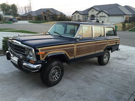 wagoneer jeep 2017 100 jeep wagoneer 2017 classic jeep wagoneer for