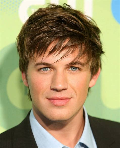 hairstyles for thick straight hair guys cool short hairstyles for men with thick straight hair