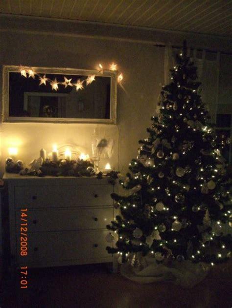 weihnachts wohnzimmer weihnachtsdeko weihnachten im wohnzimmer unser haus