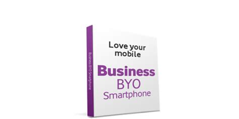 mobile plans for business vodafone nz