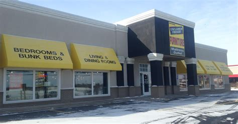 furniture stores  shuffle locations  saginaw hwy